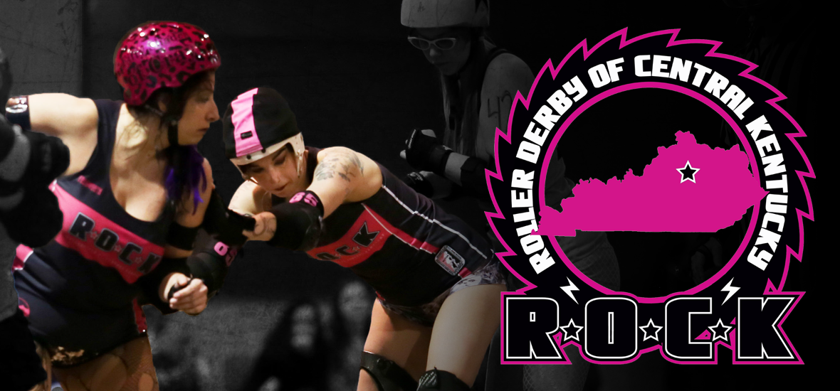 RollerDerby-home.png