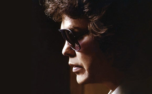 More Info for An Evening With Ronnie Milsap