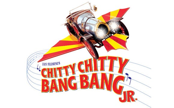 More Info for Chitty Chitty Bang Bang, Jr.