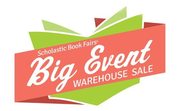 Scholastic-Book-Fair-thumb.jpg
