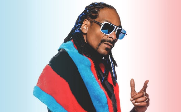 Snoop-Dogg-Thumb.jpg