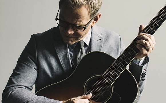 More Info for Steven Curtis Chapman
