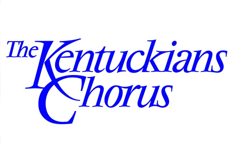 More Info for School's Out! The Kentuckians Chorus Annual Summer Show