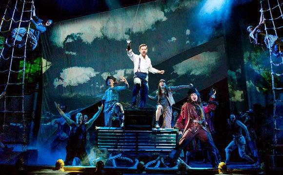 The-Company-of-Finding-Neverland_Credit-Jeremy-Daniel_3543-thumb.jpg