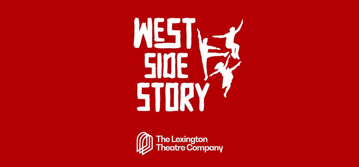 TheLex_2019Season_OperaHouseImages_Home_WestSideStory.jpg