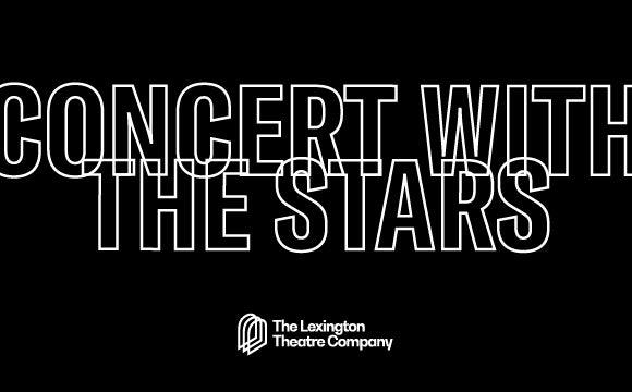 TheLex_2019Season_OperaHouseImages_Thumbnail_ConcertWithTheStars.jpg