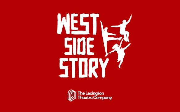 TheLex_2019Season_OperaHouseImages_Thumbnail_WestSideStory.jpg