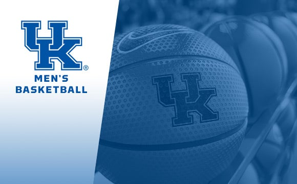 More Info for UKMBB vs Kentucky State University