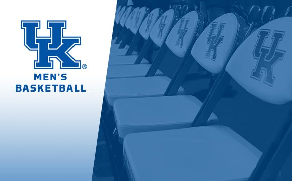 More Info for UKMBB vs University of Evansville