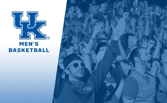 More Info for UKMBB vs Arkansas