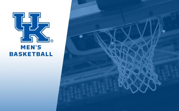 More Info for UKMBB vs University of South Carolina