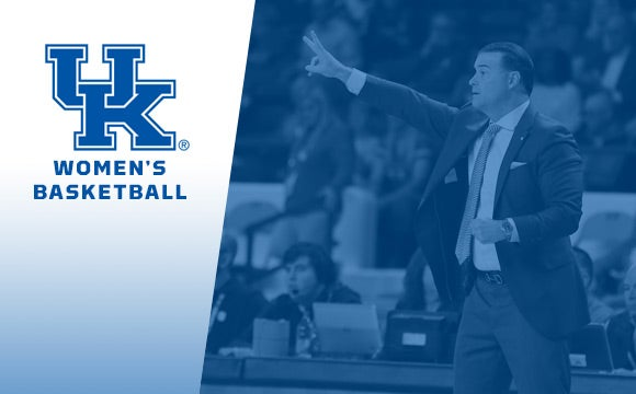 More Info for UKWBB VS UNIVERSITY OF LOUISVILLE