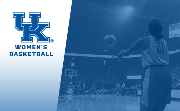 More Info for UKWBB vs Florida