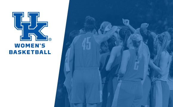 More Info for UKWBB VS WINTHROP UNIVERSITY