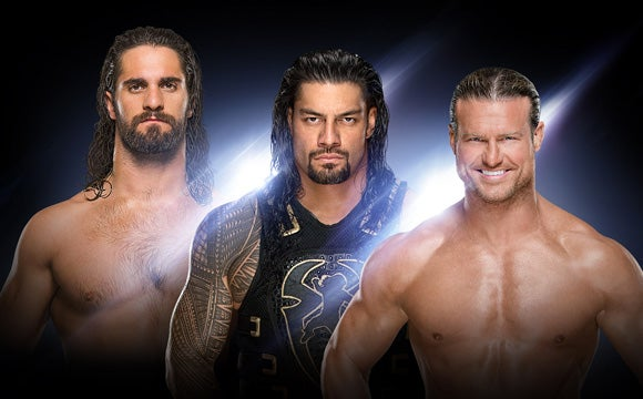 WWE-Live-Summerslam-thumb-1.jpg
