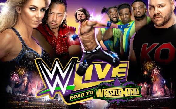 WWE2018RTWM-thumbnail-image.jpg