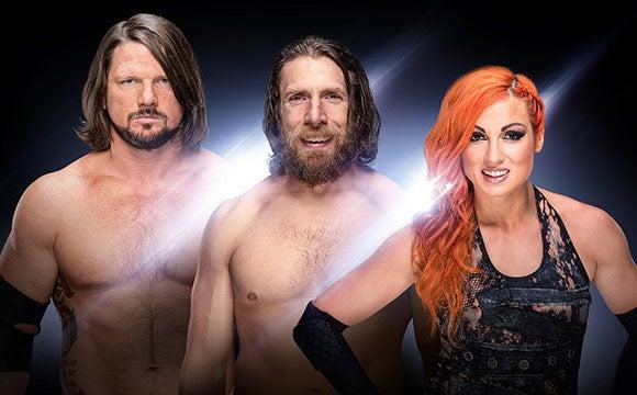 WWELive2019_121318_update_thumb.jpg