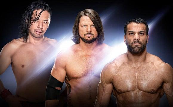 WWESmackdown-thumbnail-image.jpg