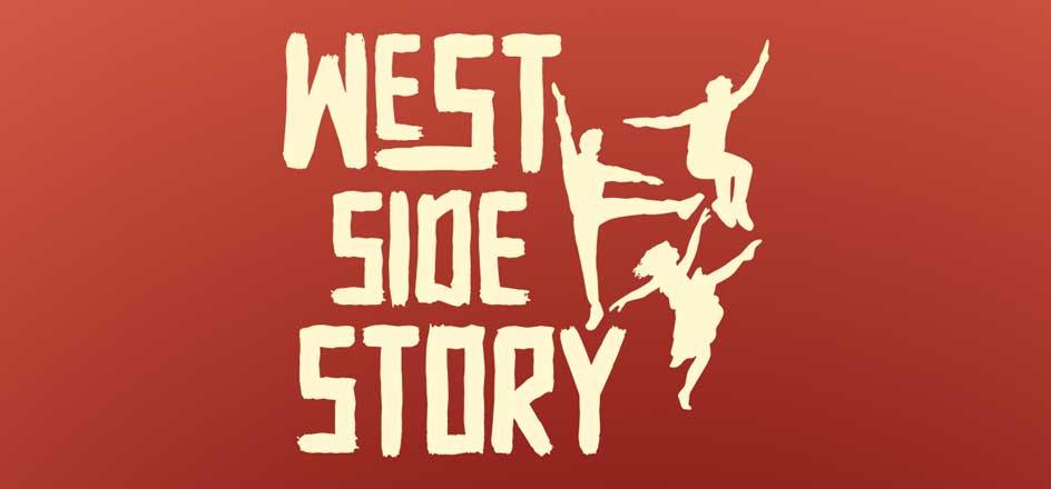 WestSideStory_home.jpg