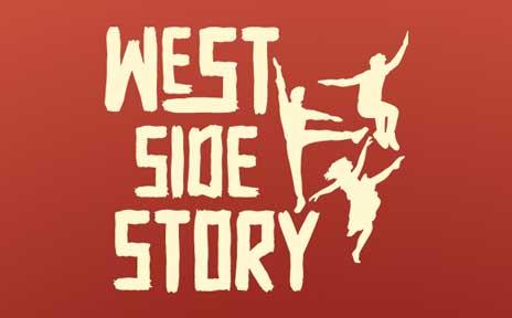WestSideStory_thumb.jpg