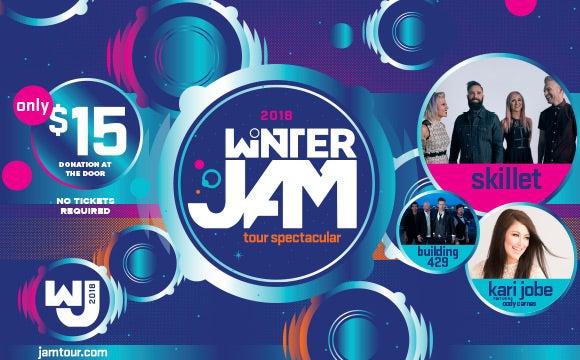 WinterJam2017-thumbnail-image.jpg