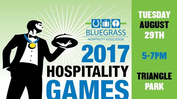 bluegrasshospitality-event.jpg