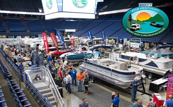 boat-show-thumbnail-rupp.jpg