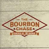bourbonchase-tm.jpg