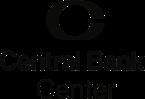 Central Bank Center