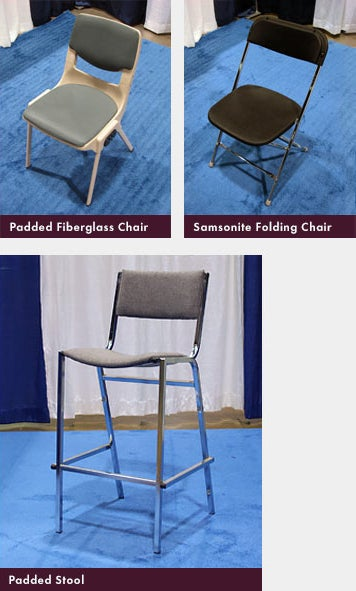 chairs-updated-08272018.jpg