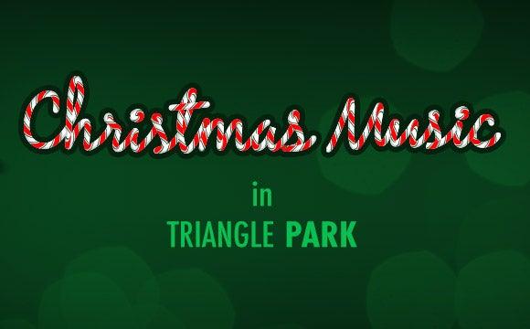 christmas-music-thumbnail-image-2.jpg