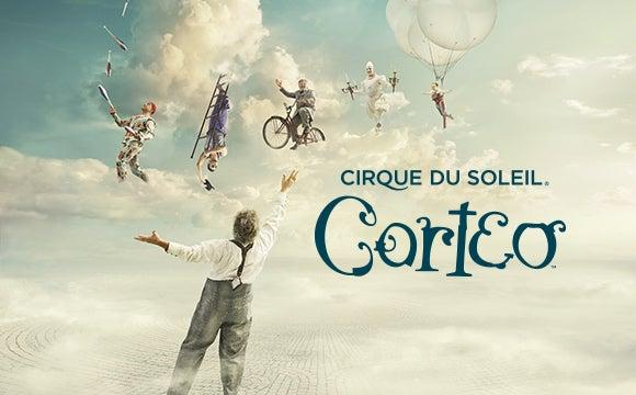 cirque-du-soleil-coreteo-thumbnail-image.jpg