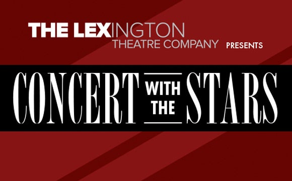 More Info for Concert with the Stars