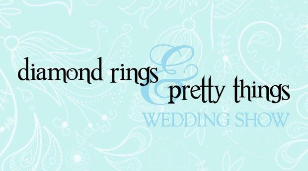 diamondrings-eventgraphic.jpg