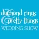 diamondrings-thumbnail.jpg