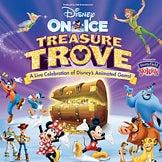 doi_treasure_thumb.jpg