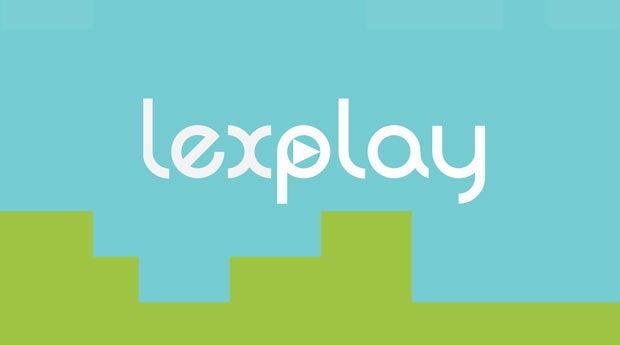 event_LexPlay2016.jpg