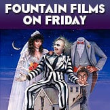 film-tm-beetlejuice.jpg