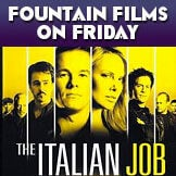 film-tm-italianjob.jpg