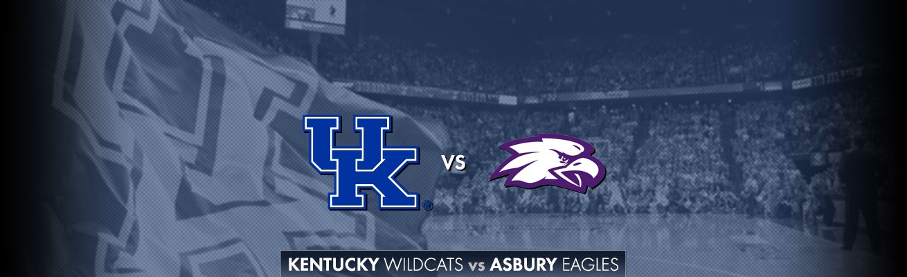 Image result for asbury vs UK