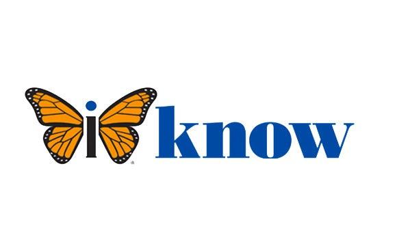 i-know-expo-thumbnail-image-2.jpg