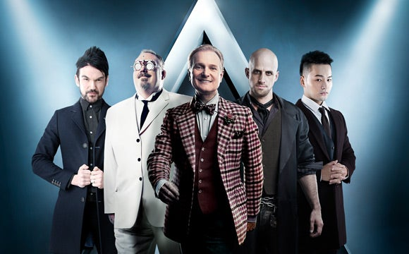 illusionists-thumbnail-image.jpg