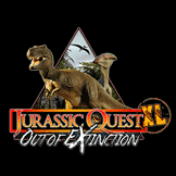 jurassicquestion-tm.png