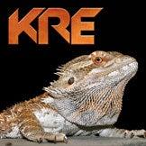 Tumbnail: Kentucky Reptile Expo