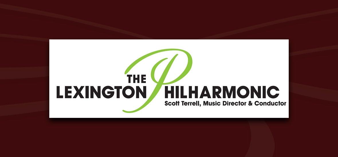 lexphilharmonic-home-image.jpg
