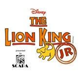 lionkingjr-thumbnail.jpg