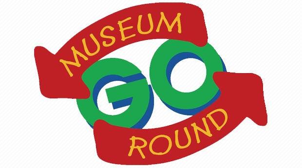 museumgoround-event.jpg