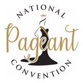 national-pageant-convention-2018.jpg