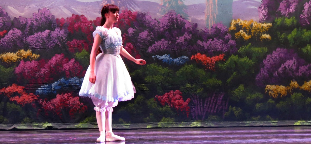 The Magical Tales of Beatrix Potter