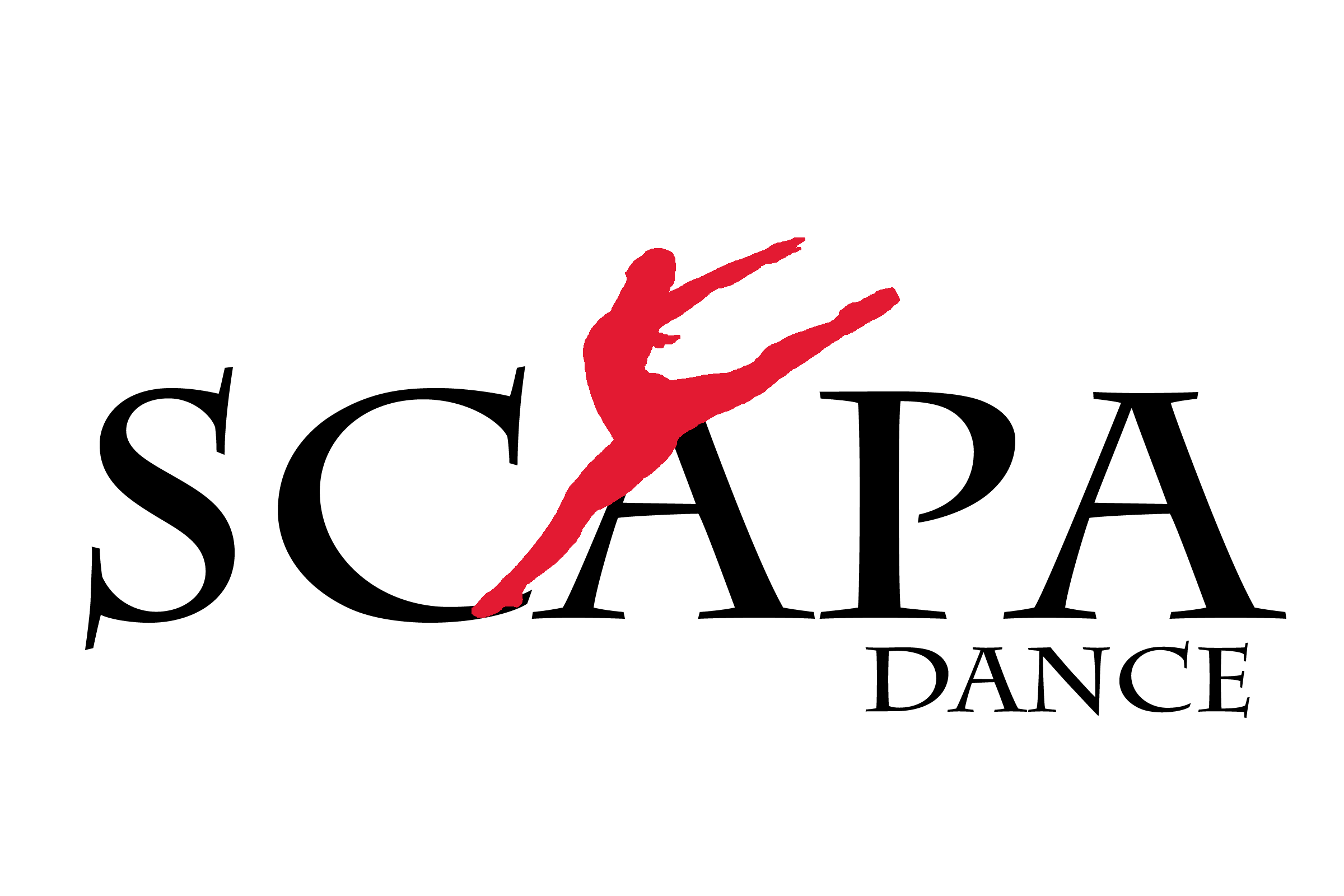 More Info for Dance SCAPA - SCAPA Spring 2019